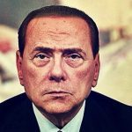 La variabile Berlusconi