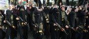 jihad-muslim-protesters_egyptindependent_130125-article