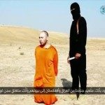 "Boia Isis: ""Obama, sono tornato"". Nuovo video, decapitato Sotloff"